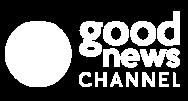Good News Channel