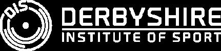 Derby Institute